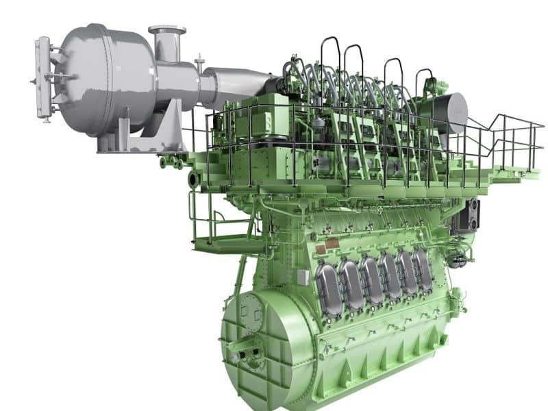 man_es_scr_two_stroke_
