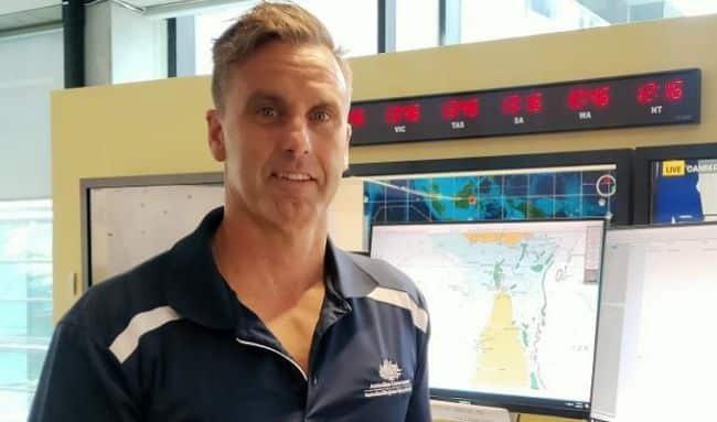 mark-jacobs - australian police