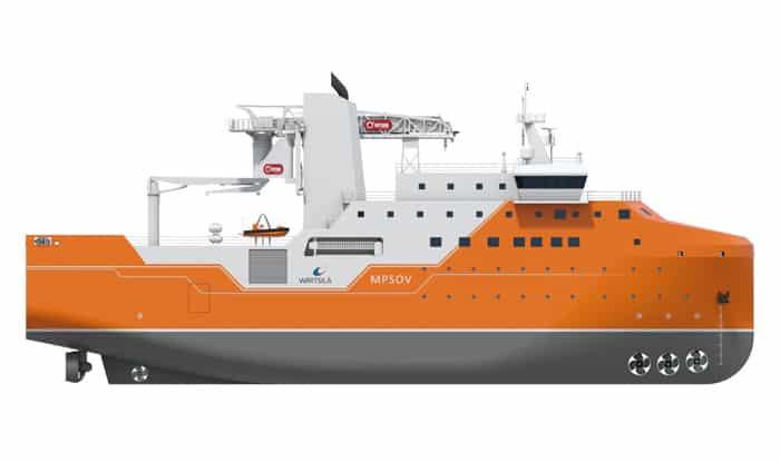 new-multi-purpose-sov-for-offshore-wind