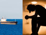 seafarer suicide