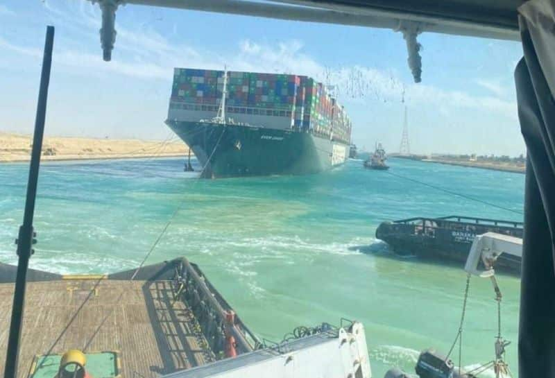 Ever-Given-ICS-suez canal