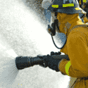 How High Pressure Water Mist Fire Fighting System For Ships Works
