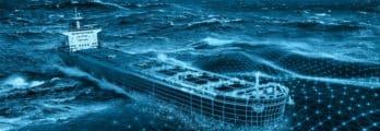 Miros Mocean - Digitised Ocean