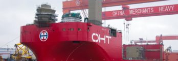 OHT-Alfa-Lift-Launching-at-CMHI
