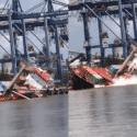 Capsized-container-vessel-rescue