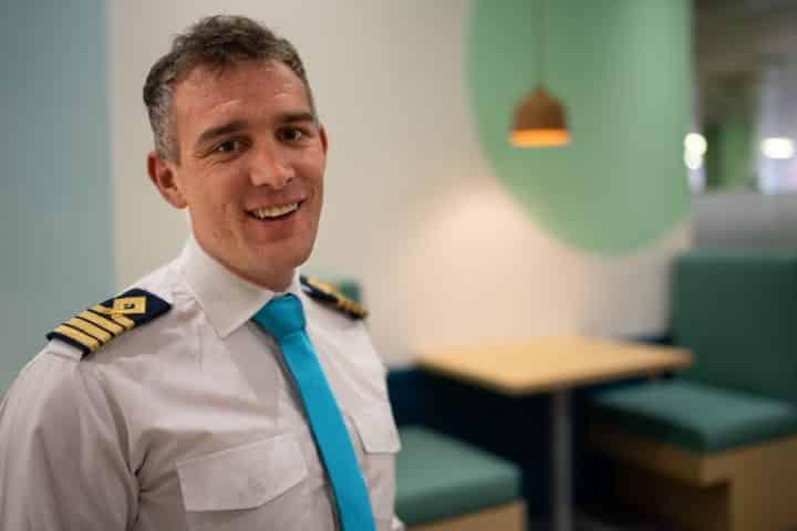 Captain-Fraser-Matthew62
