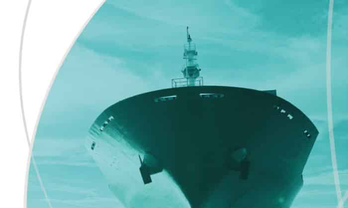 DNV joins with Flag and Class leaders to launch Maritime Technologies Forum