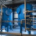 Filters and Strainers on Ship – Types and Uses