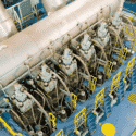 Fuel Oil Change Over Procedure for Ship's Main and Auxiliary Engines