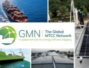 IMO-EU Maritime Technology Cooperation Centre Network Project Extended