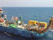 India Sends Mini-Sub To Rescue 53 Crew of Missing Indonesian Submarine - 2