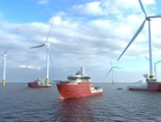 VARD-4-19-and-VARD-4-12-for-North-Star-Renewables