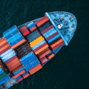 What ISM Certificates You Require to Start a Shipping Company