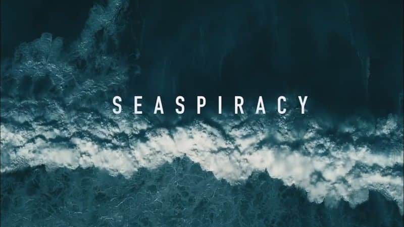 seaspiracy netflix documentary
