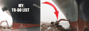 suez-canal-ever-given-excavator-meme