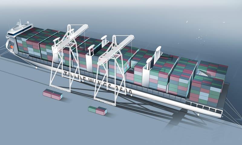 TradeWinds-25,000-concept