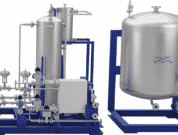 Alfa-Laval-FCM-LPG-configuration-shown-is-with-external-low-pressure-pumps-and-recovery-tank--