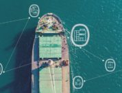 Bureau Veritas Publishes Rules And Guidelines On Ammonia As A Marine Fuel