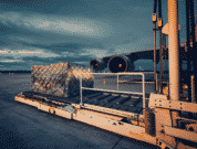 Maersk Air Freight
