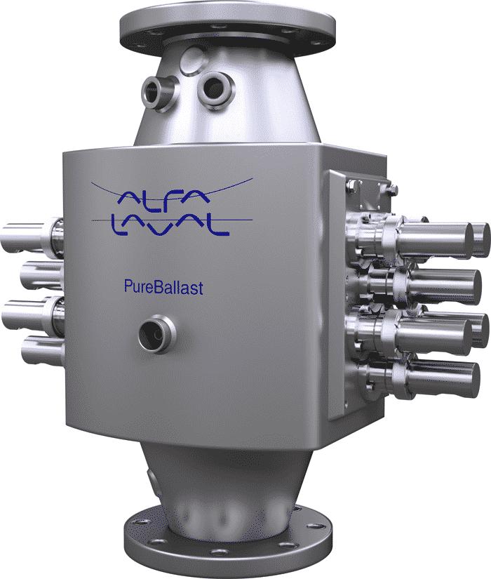PureBallast-Reactor-170