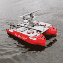 Reygar Boosts Offshore Wind Support Offering, With Unmanned Survey Vessels