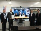 Sterling PlanB Signs Exclusive Supply Agreement With NYK For ES Distribution In Japan