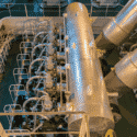Understanding Turbocharger Bearings and Lubrication On Ships