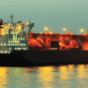 What is an Inert Gas or IG System on Ships