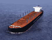 aquarius_mre_system_tanker_foreaft_sails