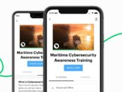 cyber security course - seably marketplace