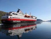 hero_kongsberg-maritime_hurtigruten-norge