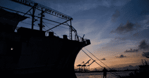 10 Major Ports In The Philippines