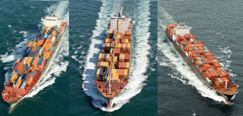 Geared-2500 - Global Ship Lease copy