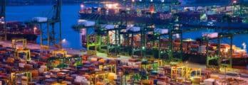 Port of Cagayan de Oro