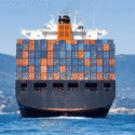 Top 10 World's Largest Container Ships In 2021
