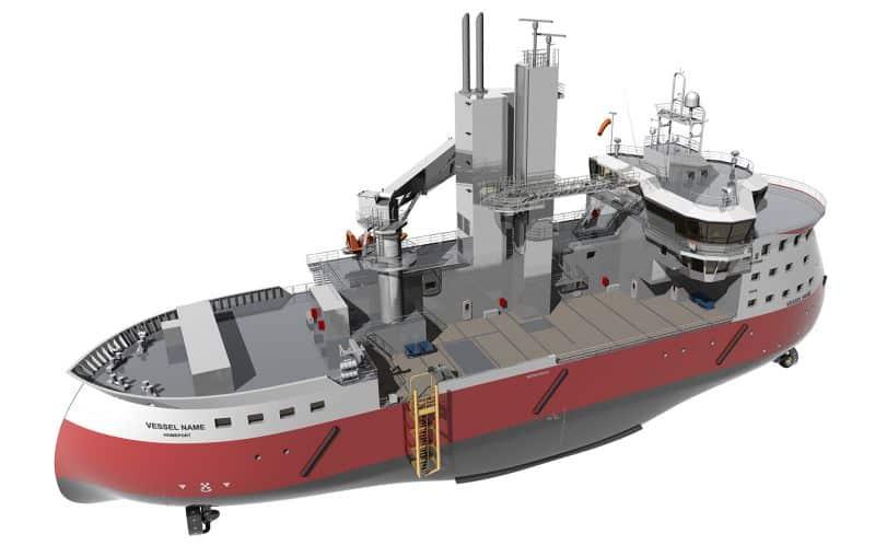 ULSTEIN-SX210-TWIN-X-STERN-design