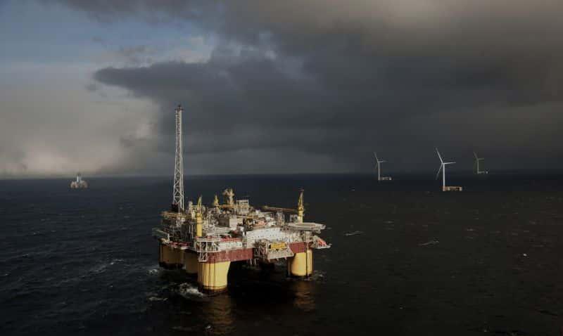 WindGrid_system care of Odfjell Oceanwind