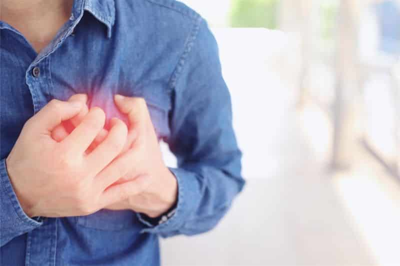 panic_heart-conditions - Crew Health Advice