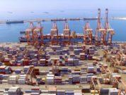 salalah-port