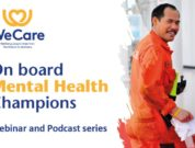 seafarer mental health