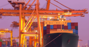 11 Major Container Terminal Operators In The World