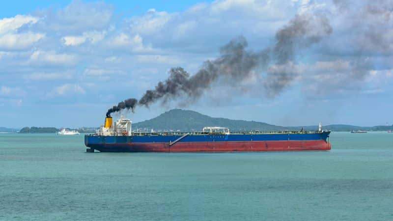 2021-07-05-low-carbon-shipping-7-© Igor Groshev