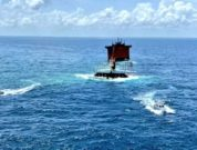 Indian-Navy-Ship-Completes-558-Miles-Survey-around-X-Press-Pearl-feat