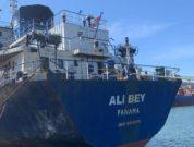 MV-ALI-BAY-IMO-9070515