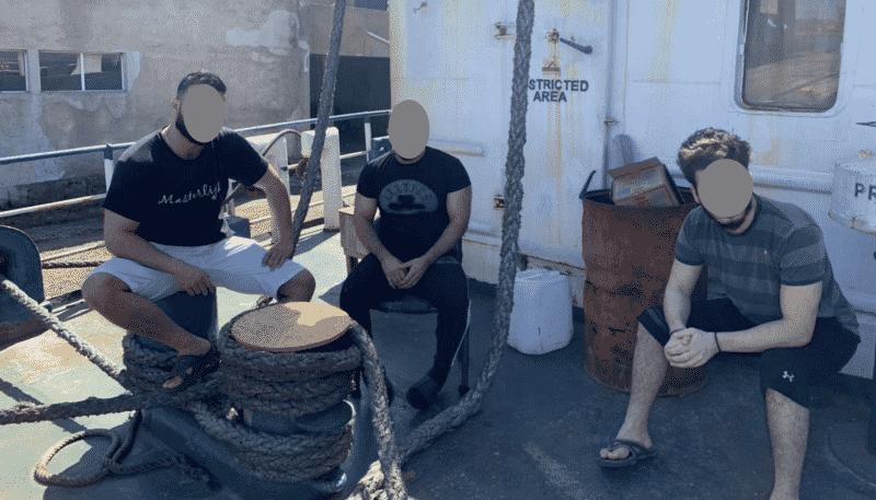 MV-ALI-BEY-Syrian-Crew