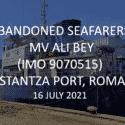 POSTER-MV-ALI-BAY-IMO-9070515-Romania