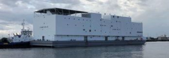 US Navy APL 67