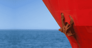 """What Are """"Let Go"""" and """"Walk Back"""" Ship Anchoring Methods"""