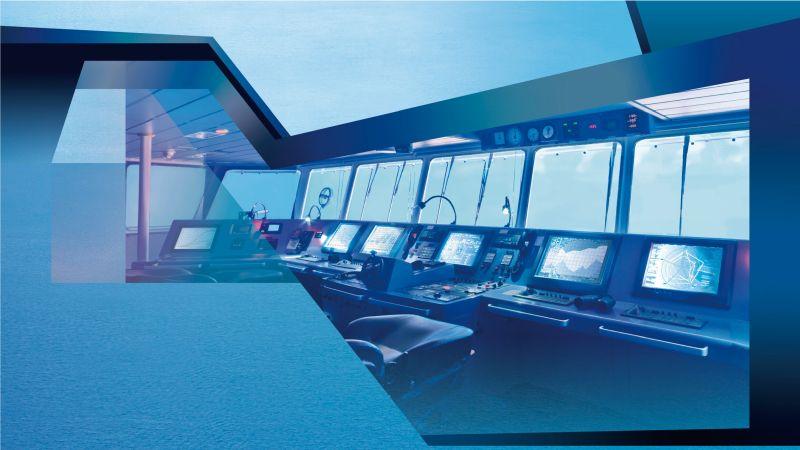classnk bridge for hull monitoring
