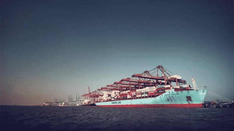 redesign-ocean-network-in-wca